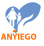 Welcome to Anyiego Foundation